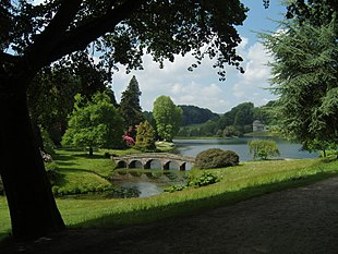 La cabane au fond du jardin wikipedia