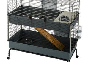Cage a lapin sherbrooke