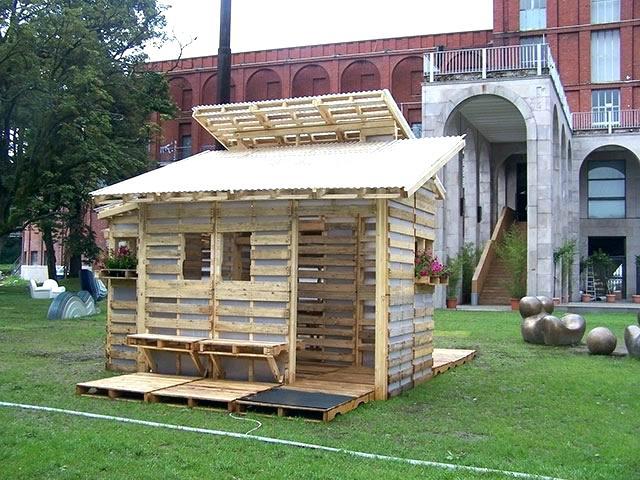 Construire abris de jardin pas cher