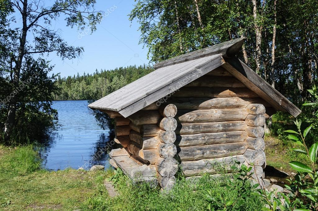 Cabane dans les bois telecharger