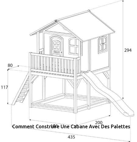 plan cabane en palette pdf jardin. Black Bedroom Furniture Sets. Home Design Ideas