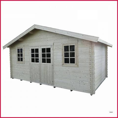 Cabane de jardin pas cher brico depot