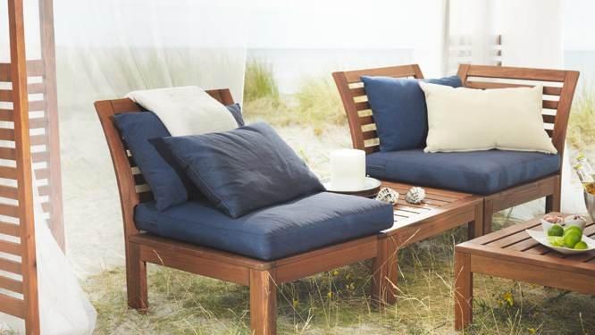 Ikea toulon salon de jardin