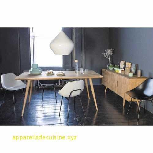Salon de jardin design blanc