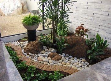 Kgarden salon de jardin