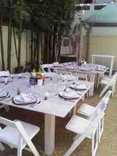 Salon jardin la noria ecatepec