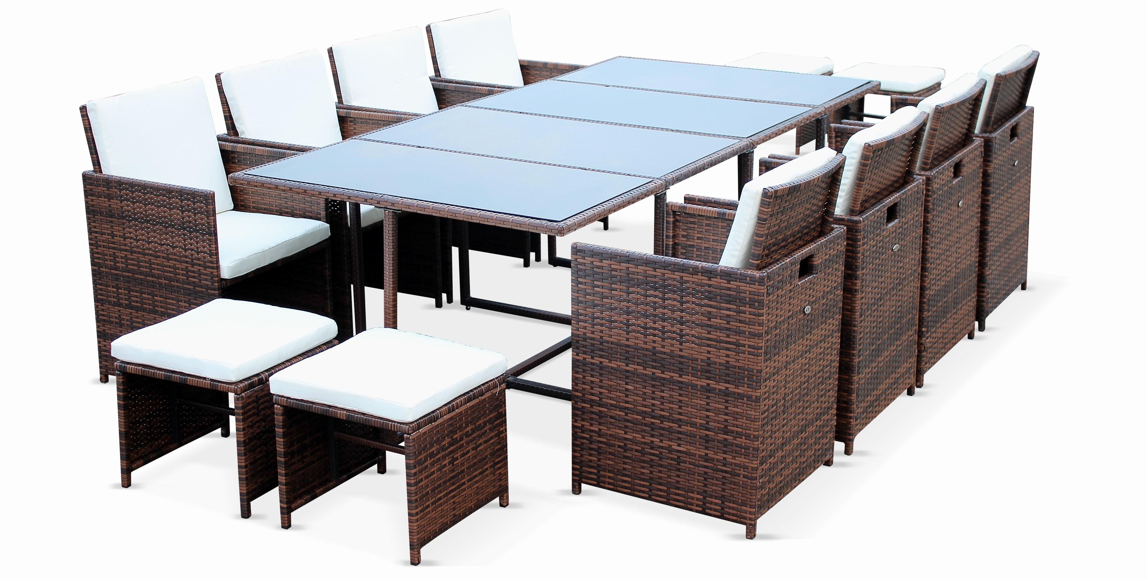salon de jardin resine amazon jardin. Black Bedroom Furniture Sets. Home Design Ideas