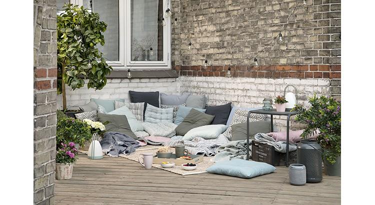 Best Mobilier De Jardin Reunion Ideas - House Design ...