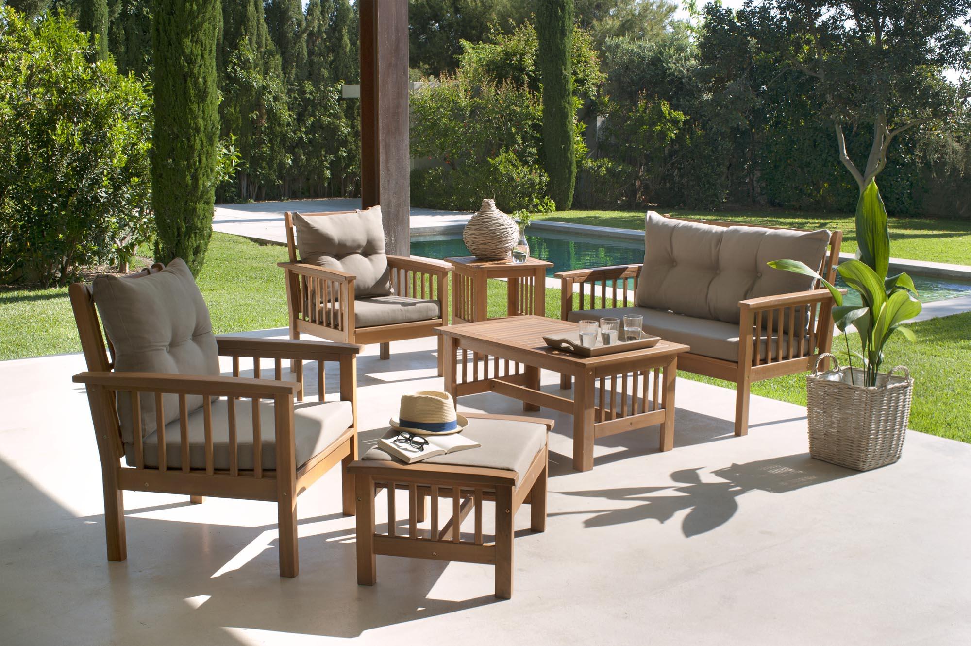 carrefour salon de jardin tokyo wicker line mailleraye. Black Bedroom Furniture Sets. Home Design Ideas