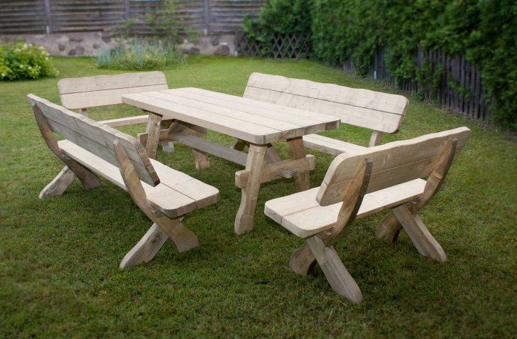 Peinture salon de jardin bois exotique - Mailleraye.fr jardin