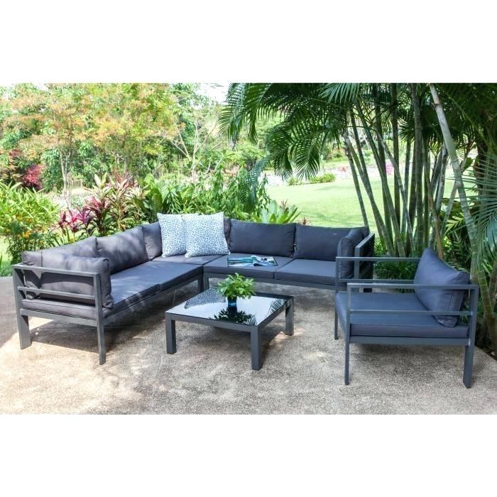 salon de jardin dangle leroy merlin jardin. Black Bedroom Furniture Sets. Home Design Ideas