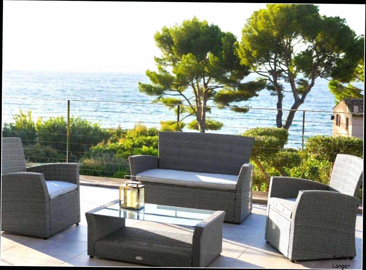 Code promo salon de jardin discount - Mailleraye.fr jardin