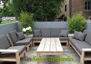 Mailleraye.fr jardin - Page 203 sur 309 -