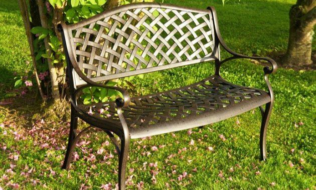 Salon de jardin le bon coin reunion - Mailleraye.fr jardin
