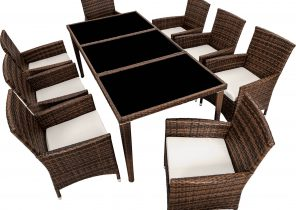 Table de salon de jardin pliable - Mailleraye.fr jardin