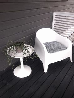 Salon de jardin en métal collection cuba/nova - Mailleraye.fr jardin