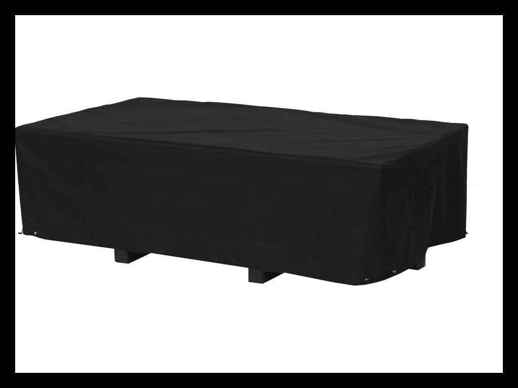 housse de protection pour salon de jardin leroy merlin. Black Bedroom Furniture Sets. Home Design Ideas