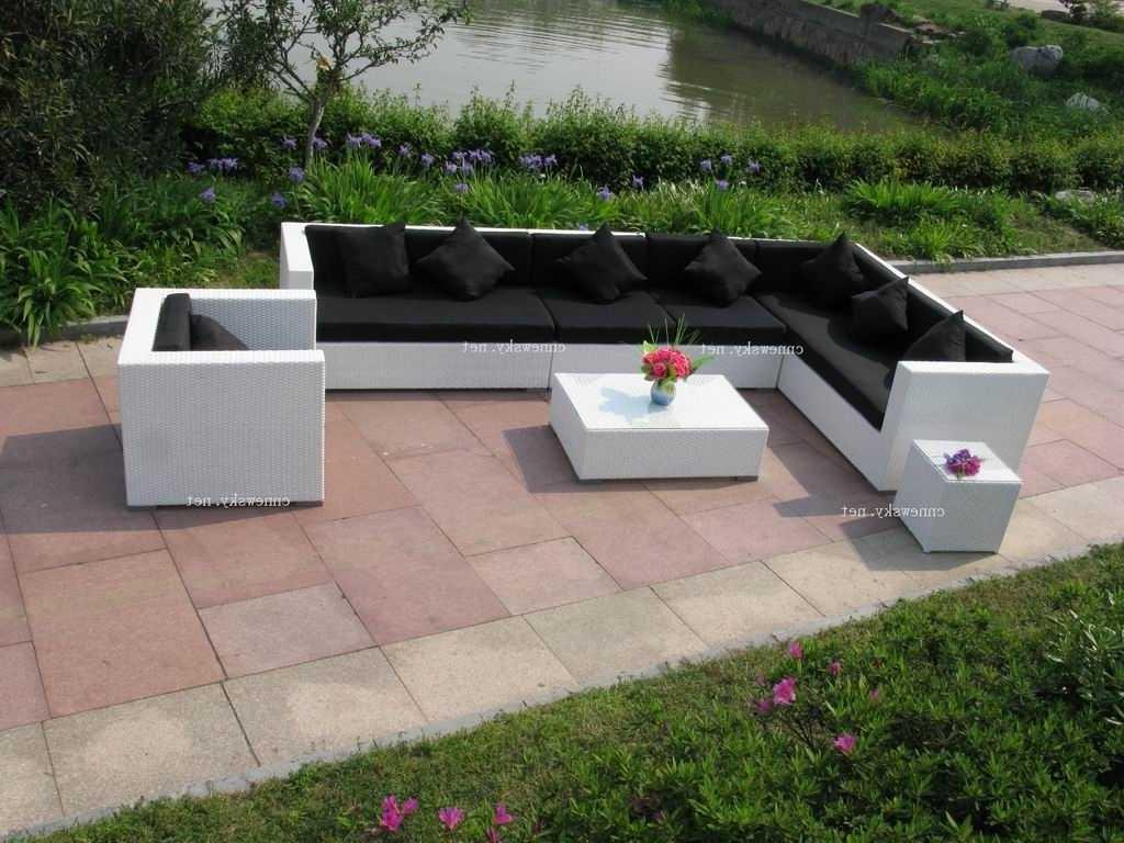 Salon de jardin en palette prix - Mailleraye.fr jardin