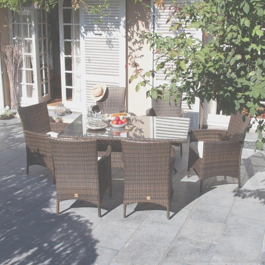Salon de jardin le bon coin bas rhin - Mailleraye.fr jardin