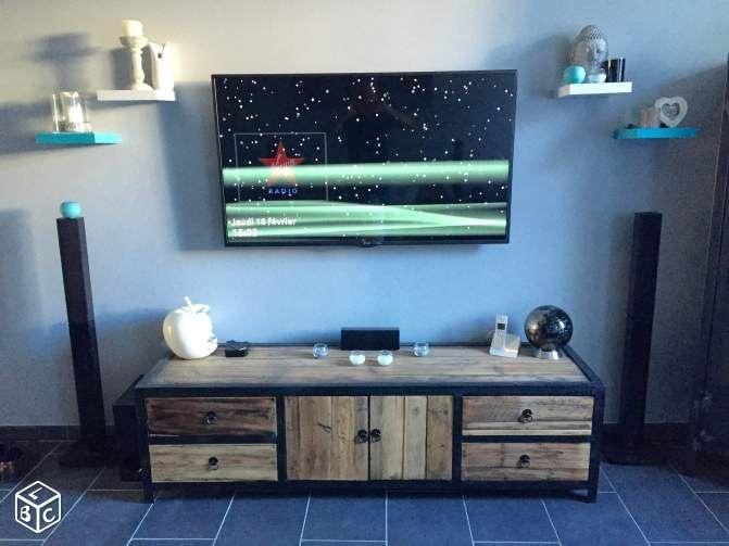 le bon coin salon de jardin manche jardin. Black Bedroom Furniture Sets. Home Design Ideas
