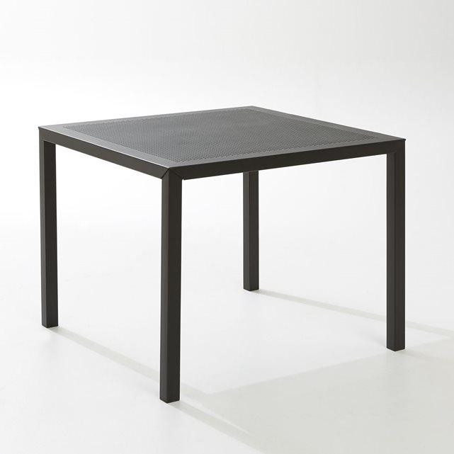 Ikea toulouse salon de jardin