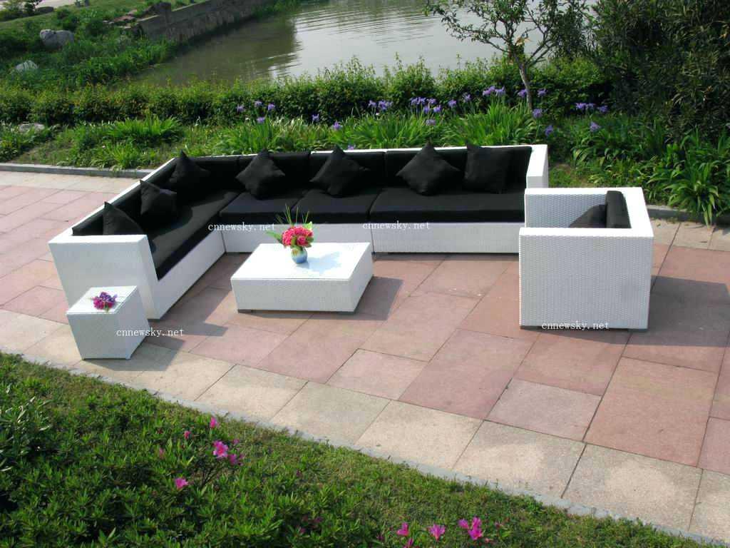 salon de jardin en palette pdf jardin. Black Bedroom Furniture Sets. Home Design Ideas