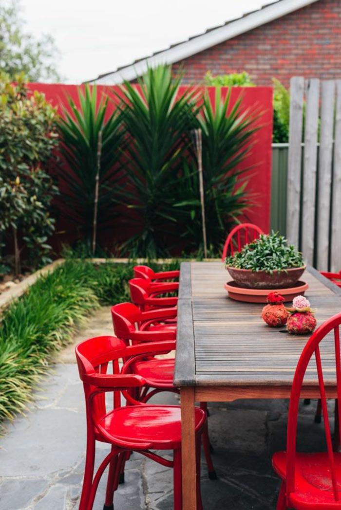 Salon de jardin pas cher – oogarden vente en ligne d