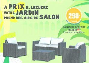 Mailleraye.fr jardin - Page 207 sur 309 -