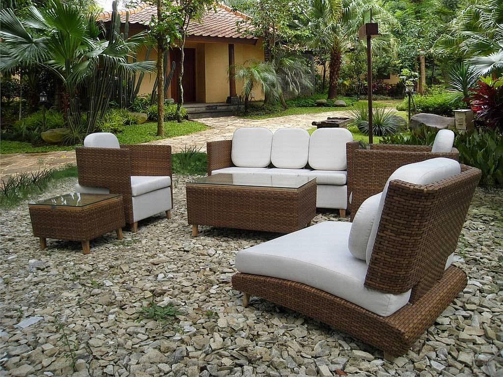 Salon de jardin solde - Mailleraye.fr jardin