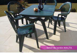 Mailleraye.fr jardin - Page 202 sur 309 -