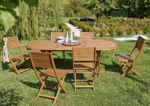 Mailleraye.fr jardin - Page 227 sur 309 -