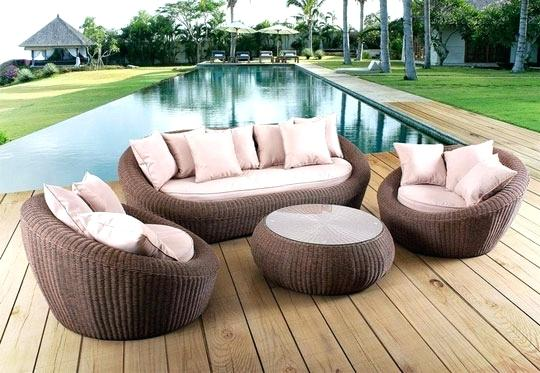 code promo oogarden salon de jardin jardin. Black Bedroom Furniture Sets. Home Design Ideas