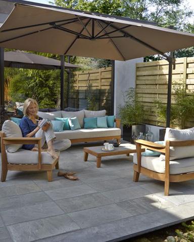Castorama kingersheim salon de jardin - Mailleraye.fr jardin