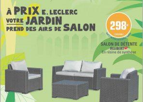 Salon de jardin Archives - Page 121 sur 170 - Mailleraye.fr ...