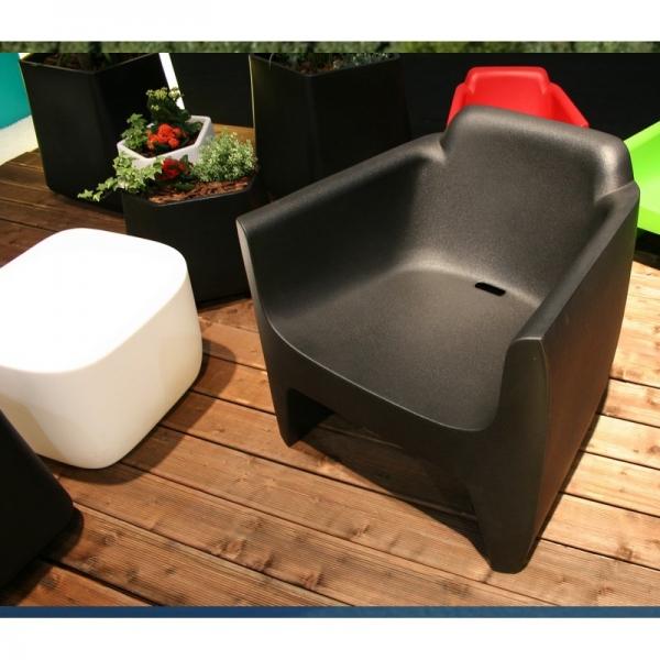 Beautiful Salon De Jardin Plastique Moule Images - House Design ...