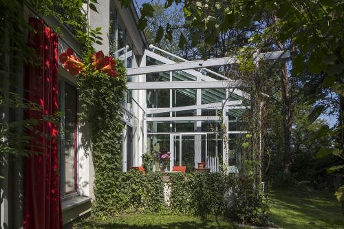 Salon de jardin quelle matiere choisir