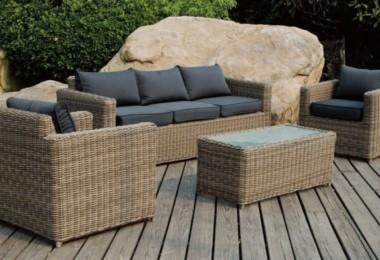 salon de jardin brico depot blooma jardin. Black Bedroom Furniture Sets. Home Design Ideas