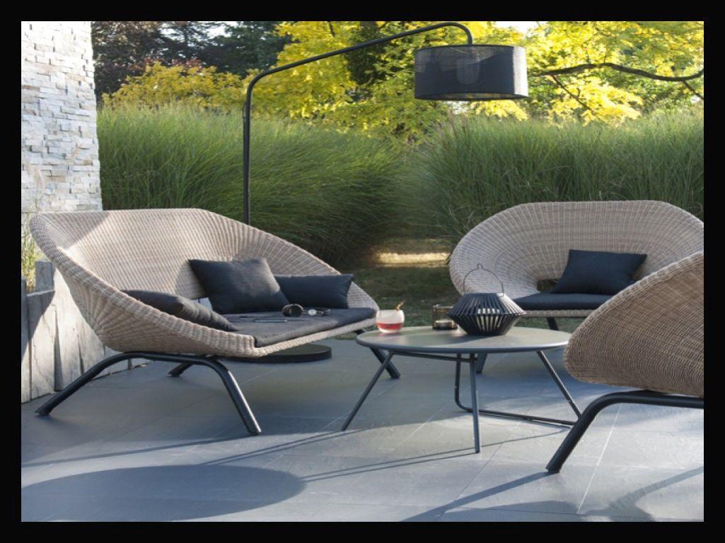 Salon de jardin grosfillex castorama - Mailleraye.fr jardin