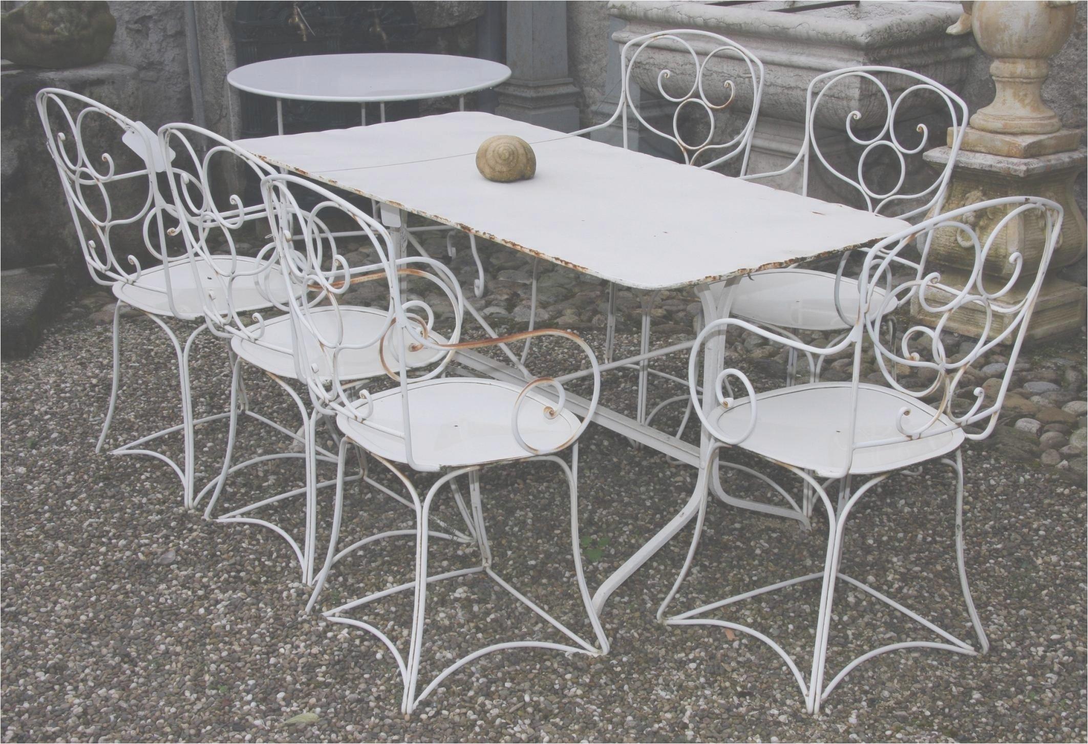 Salon De Jardin Fer Forgé Le Bon Coin | spartakiev