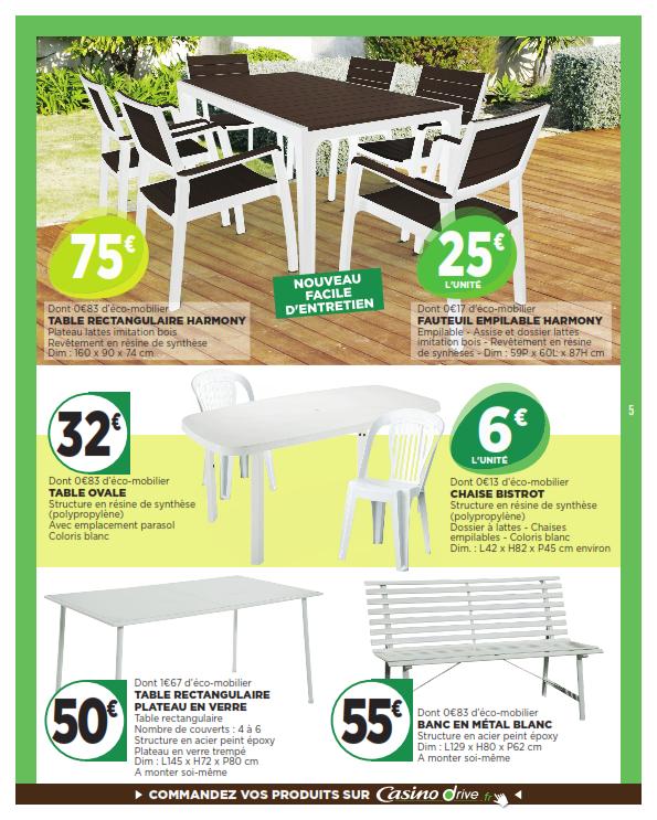 best mobilier de jardin geant casino ideas awesome interior home satellite. Black Bedroom Furniture Sets. Home Design Ideas