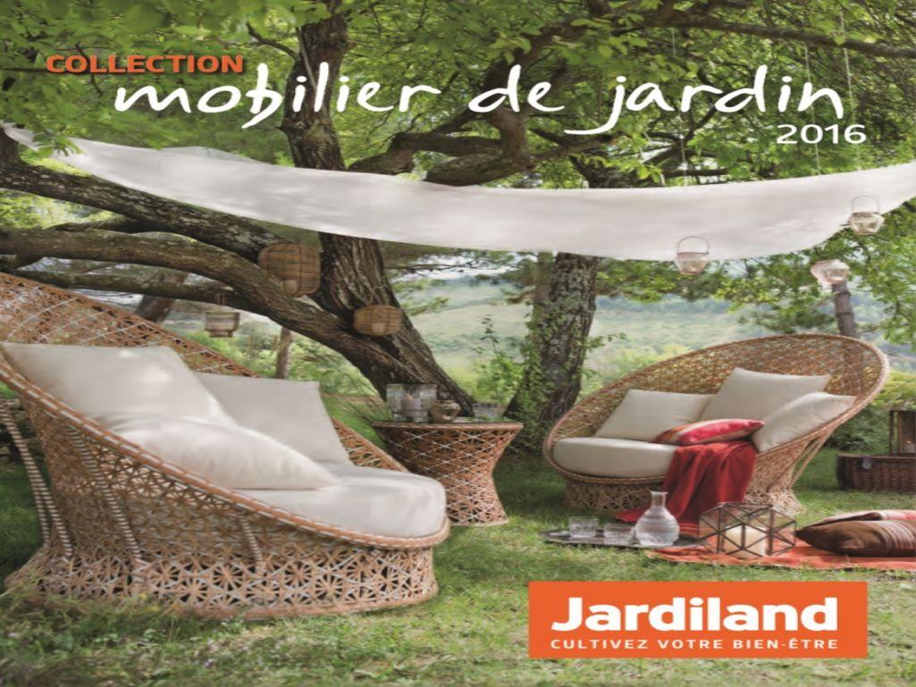 Salon de jardin jardiland poitiers - Mailleraye.fr jardin