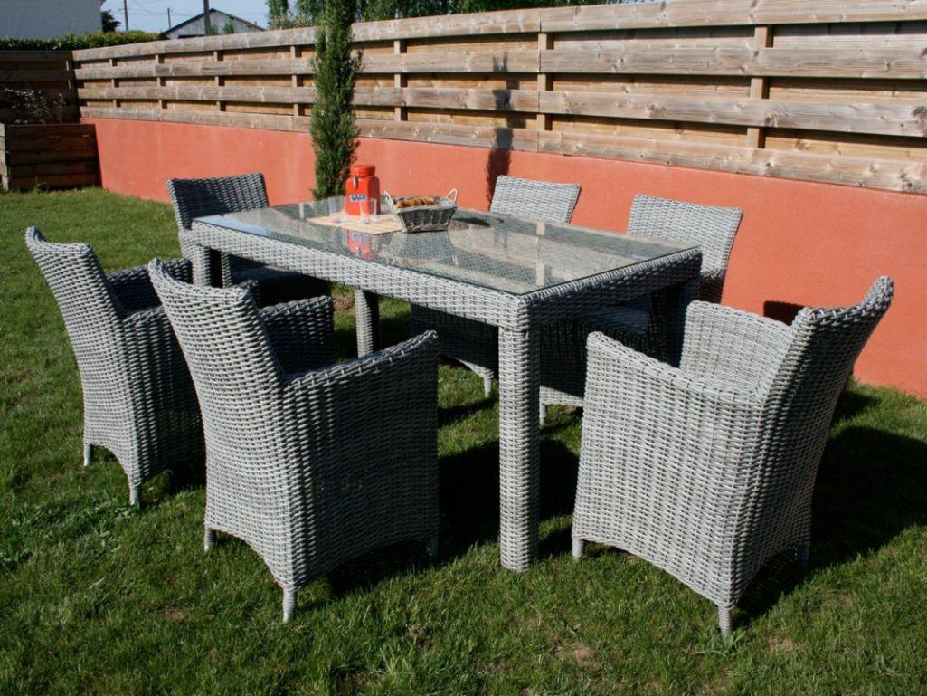 salon de jardin solde super u jardin. Black Bedroom Furniture Sets. Home Design Ideas