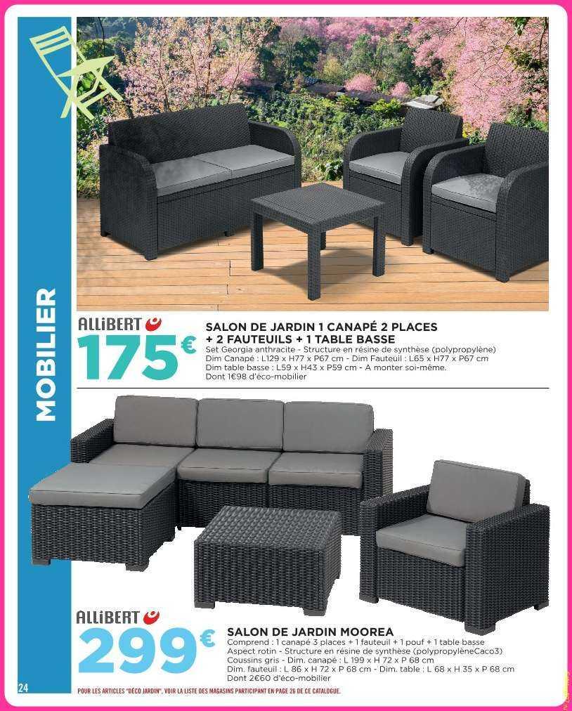 salon de jardin resine geant jardin. Black Bedroom Furniture Sets. Home Design Ideas