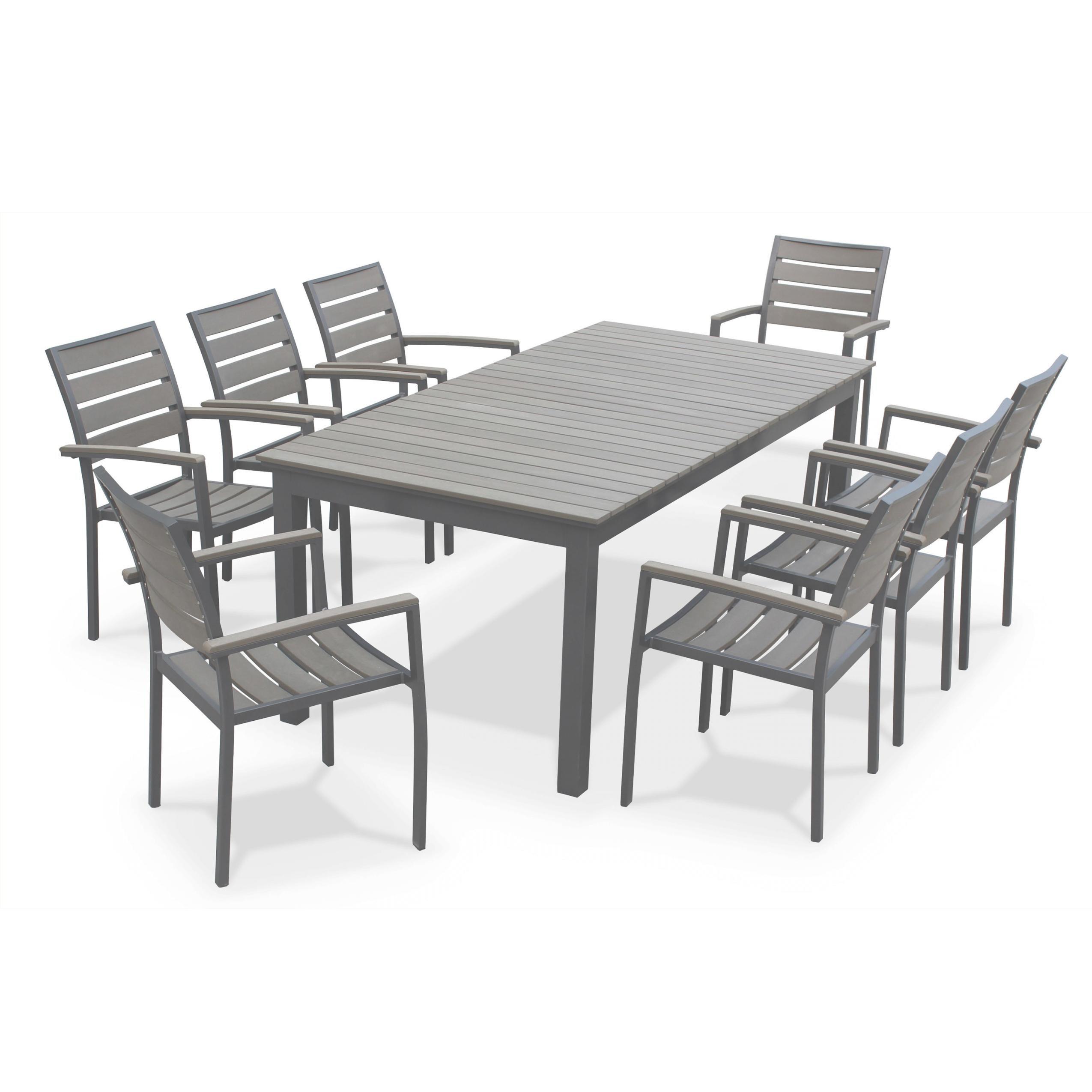 Table de salon de jardin ikea
