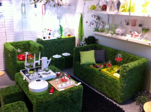 Salon de jardin interieur exterieur - Mailleraye.fr jardin