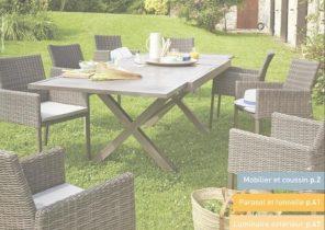 Mailleraye.fr jardin - Page 201 sur 309 -