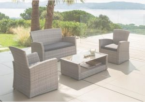 Salon de jardin super u 149€