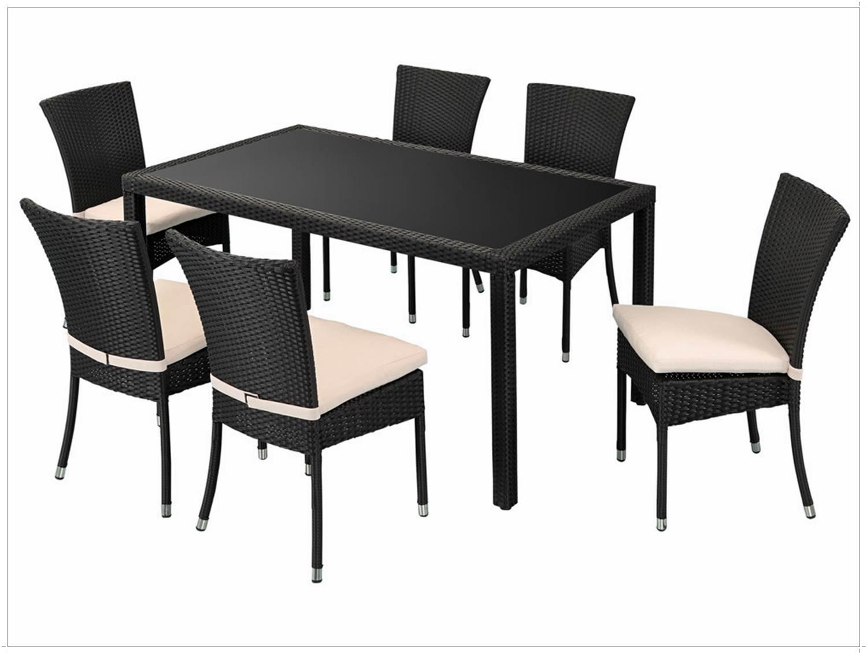salon de jardin leclerc anet jardin. Black Bedroom Furniture Sets. Home Design Ideas