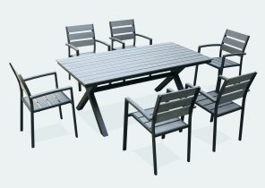 Table Kettler Jardiland. Table Kettler Jardiland With Table Kettler ...