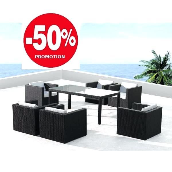 petit salon de jardin en bois pas cher jardin. Black Bedroom Furniture Sets. Home Design Ideas